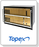 Topex multiAccess